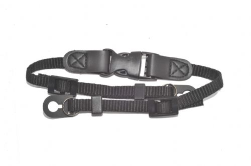 Spare End Straps for Weight Reducing Camera Straps